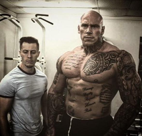 bodybuild5