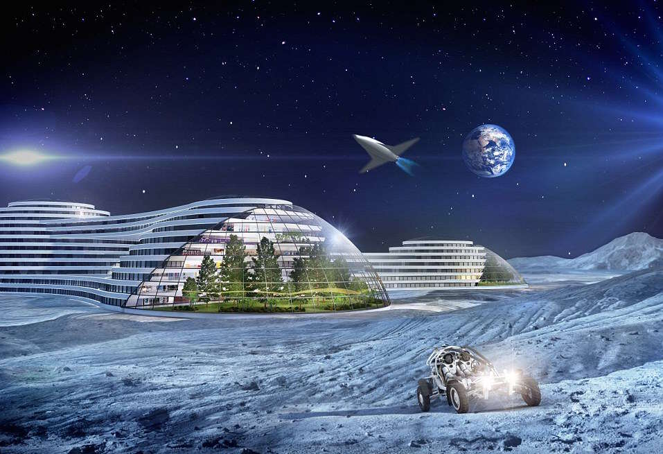 future4