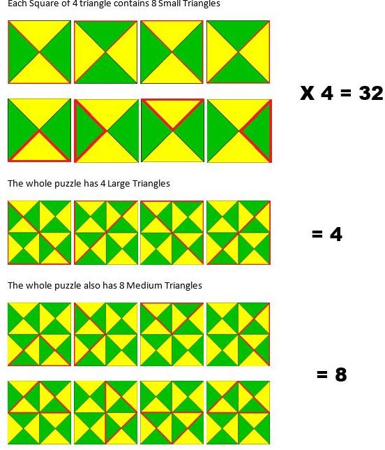 trekanter2