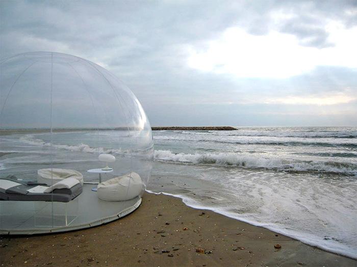 boble2