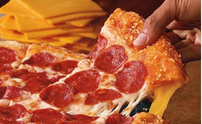pizzajobb