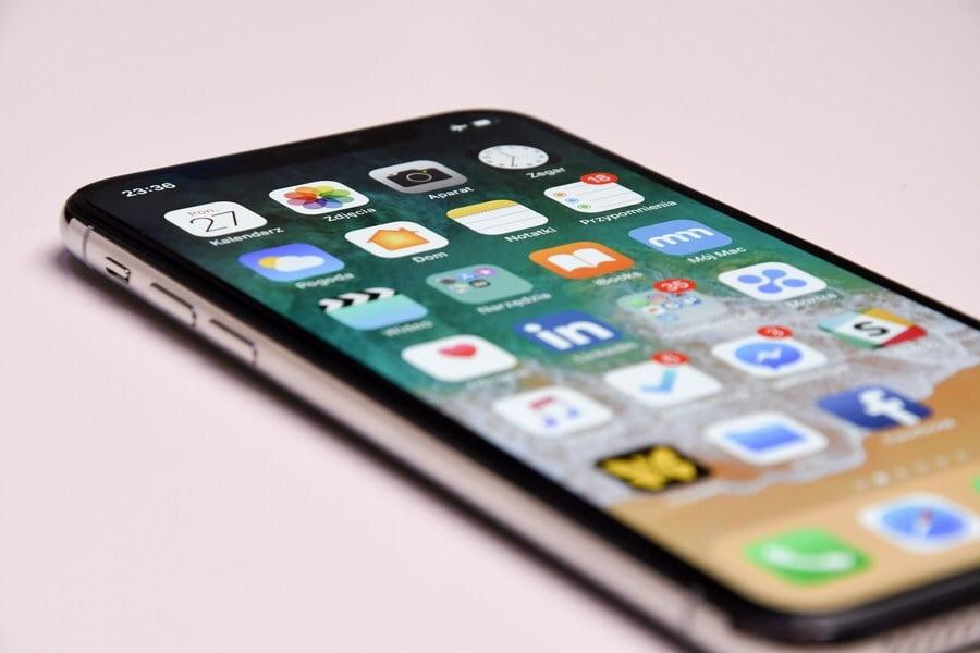 Mobile innovasjoner som forbedrer livet ditt