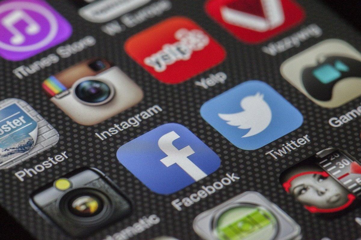 Utnytter du smarttelefonen din optimalt?