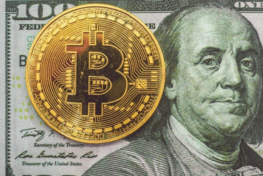 Fenomenet Bitcoin forklart